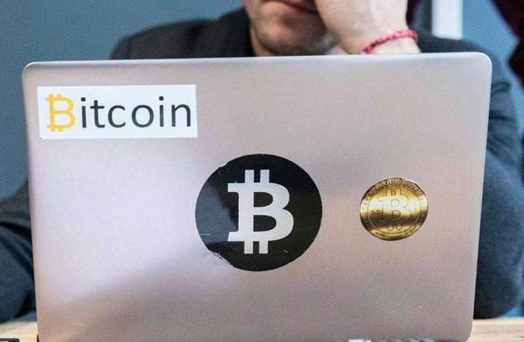 """3 erros comuns de usuários que perderam seus """"Bitcoins"""""""