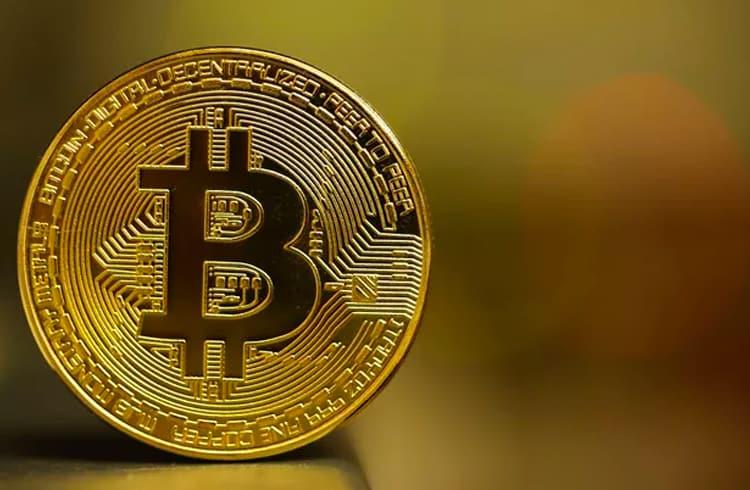 3 possíveis fatores responsáveis pelo deslize do Bitcoin