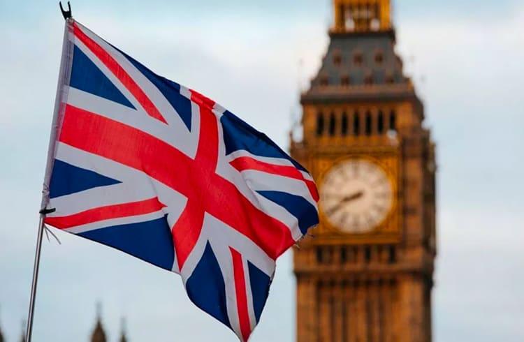 O que poderá acontecer com o mercado Bitcoin com a saida do Reino Unido da UE?