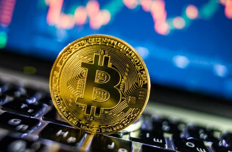 Os fatores responsáveis pelo aumento do preço Bitcoin acima de U$700