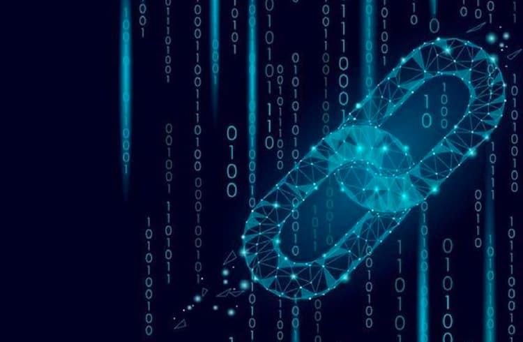 Blockchain, colaboração e segurança serão vitais no cenário digital dos bancos