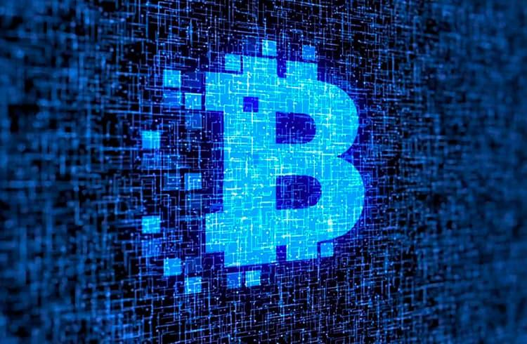 Grupo de bancos adere à tecnologia Blockchain em transações