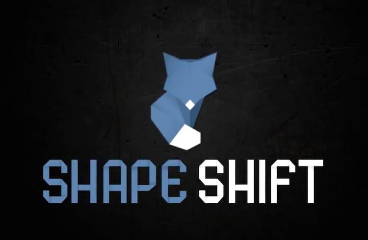 Lisk entra para Shapeshift e outros serviços financeiros