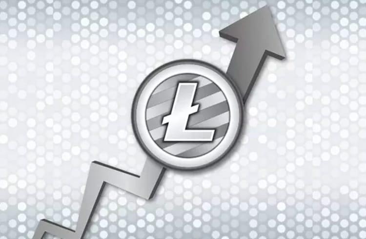 Litecoin está de volta com o novo Road Map 2016