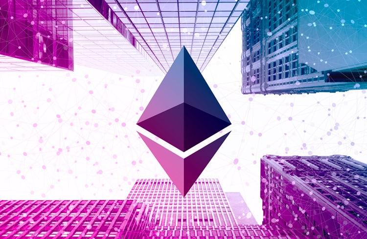 Mais de 40% dos contratos inteligentes de Ethereum são vulneràveis