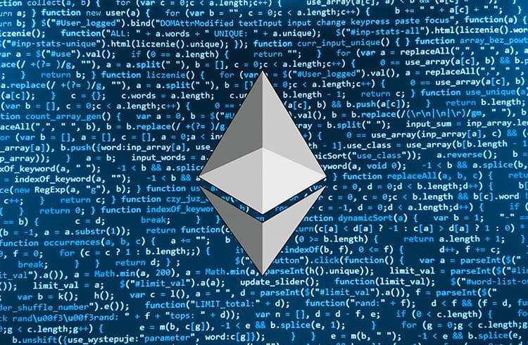 Tudo que Você Precisa Saber Sobre o Hard Fork de Ethereum
