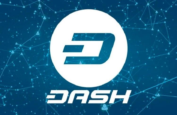 7 Fatos interessantes sobre a Dash