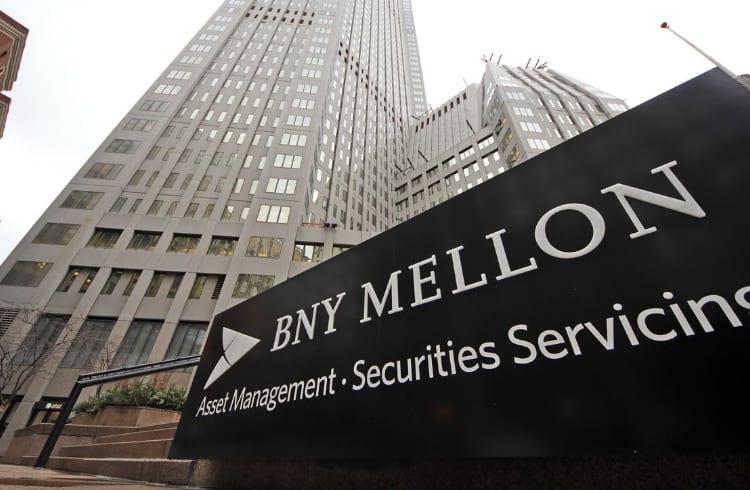 Bancos se unem para lançar uma criptomoeda