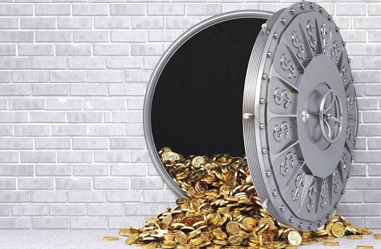 Como Proteger seus Bitcoins?