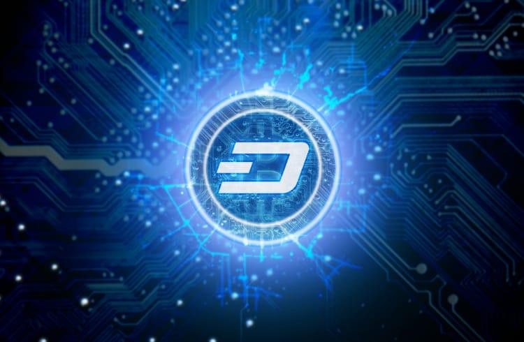 Dash é a solução ao problema de privacidade do Bitcoin