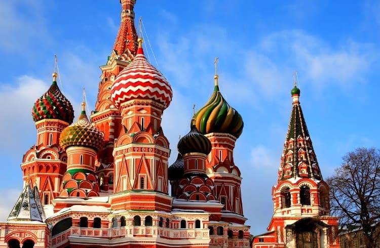 Primeira Exchange Offline de Bitcoin é Inaugurada na Rússia