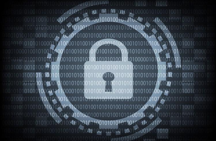 Ransomwares Levam Bancos a Comprar Bitcoin