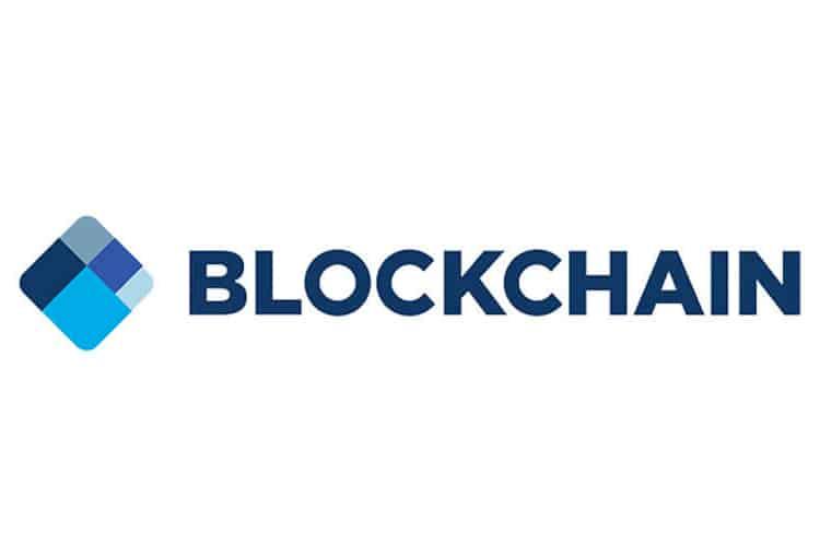 Wallets da Blockchain.info ultrapassam as 100 milhões de transações