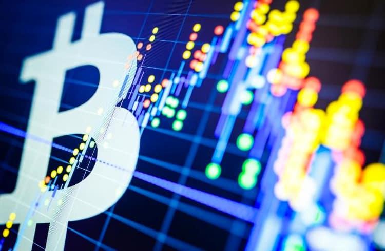 Bitcoin cresce 5% na África do Sul, Venezuela com 1.500% de inflação pode seguir o mesmo rumo