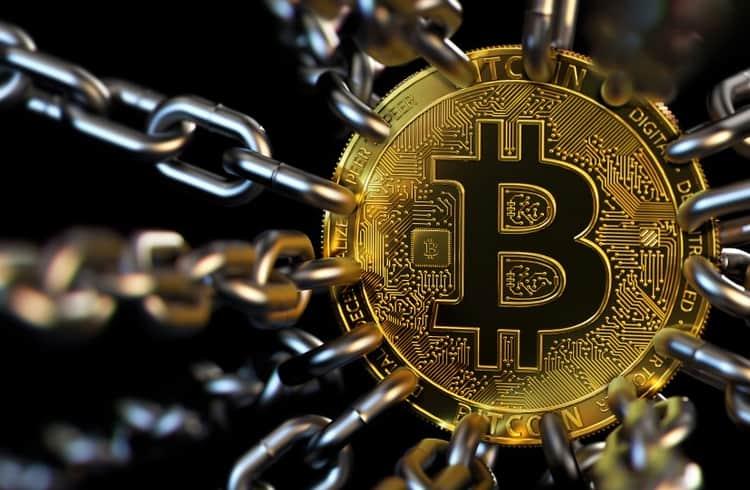 Carolina do Norte toma primeiras medidas para regulamentar o Bitcoin