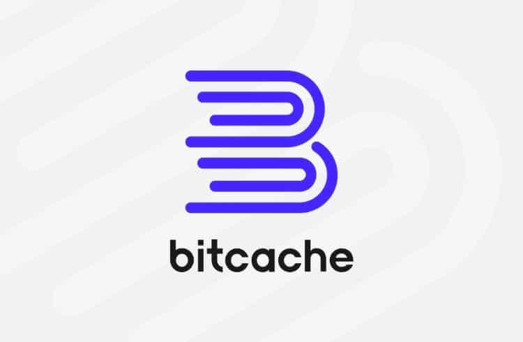 Kim Dotcom: MegaUpload2 - BitCache será a tendência do Bitcoin