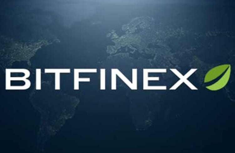 Novo ataque a Bitfinex chega a US $ 1,3 milhões em Bitcoins