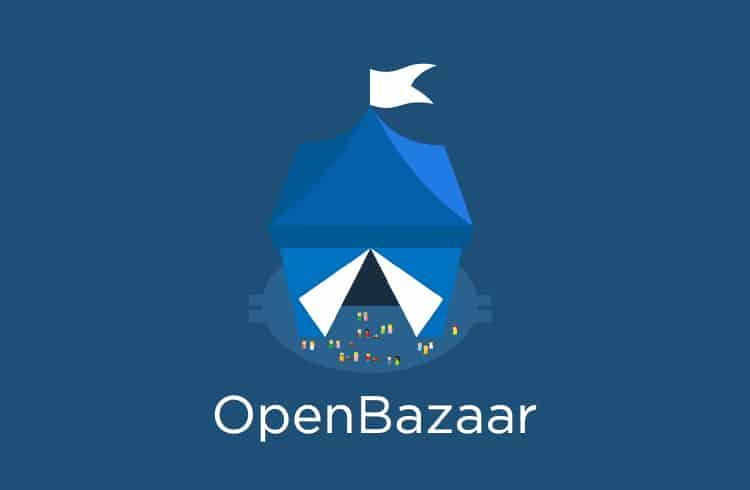 OpenBazzar ganha novas melhorias e updates