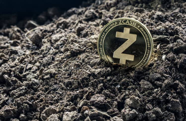 Os problemas por trás de Zcash