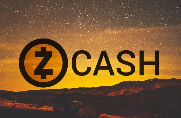 Os truques e manipulação de Coindesk para prover Zcash