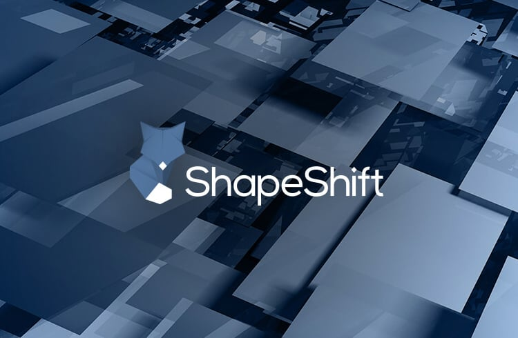 Shapeshift agora suportará a troca de Token REP (Augur)
