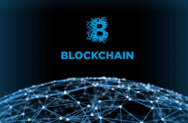 4 coisas que você PRECISA saber sobre o blockchain