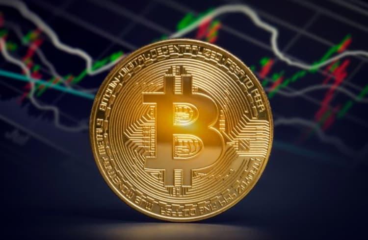 5 motivos para o Bitcoin chegar a valer U$1000 em 2017
