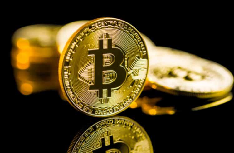 Bitcoin: Porque você deveria USAR?