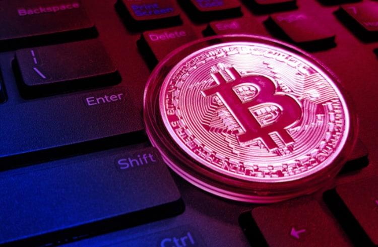 """Bitcoin: Regulamentação """"à vista"""""""
