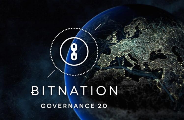 Brasil sediará a terceira edição bolsa BitNation
