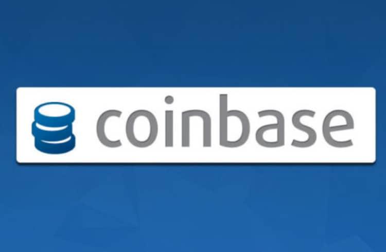 Coinbase é intimada e diz que vai preservar a privacidade dos seus usuários