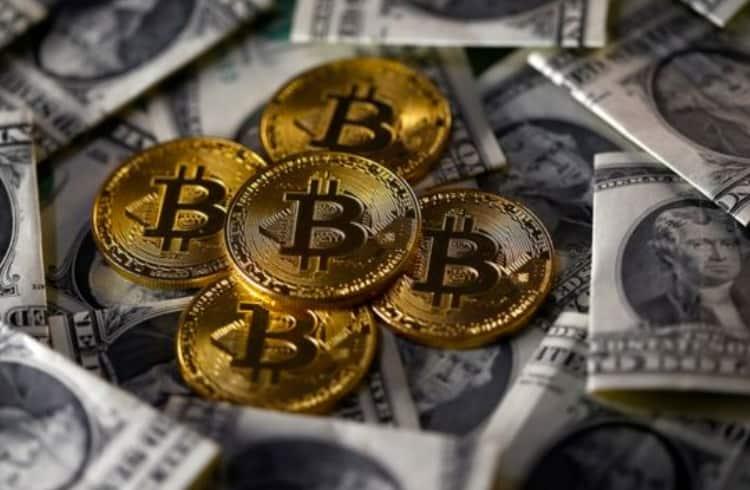 Comprar Bitcoin no balcão: Disponível em 50.000 lojas no Canadá, Australia e Europa