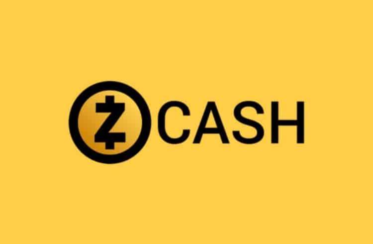 Conquistas e limitações de zcash