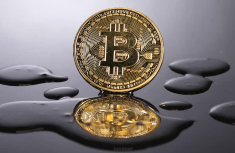 Oficial: Sistema de alerta do bitcoin está sendo aposentado, entenda o porque!