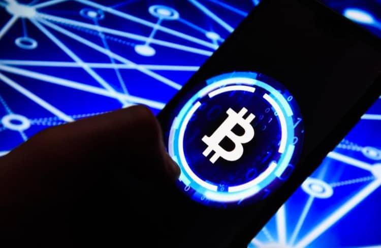 Qual melhor opção para o futuro do bitcoin?
