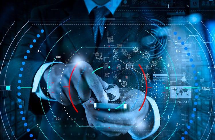 Rastrear as transações na blockchain é a principal arma contra o crime cibernético
