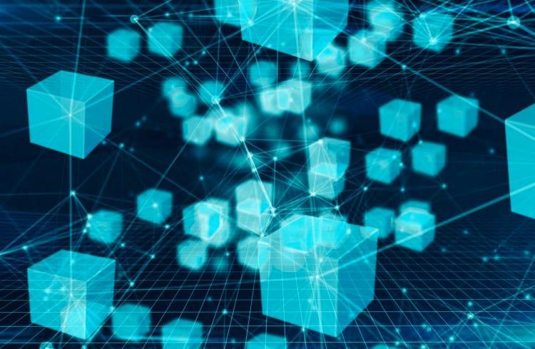 Transferências Blockchain comprova ser mais rápida do que transações bancárias