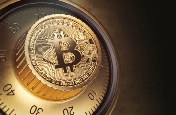 5 dicas de segurança ao usar bitcoins