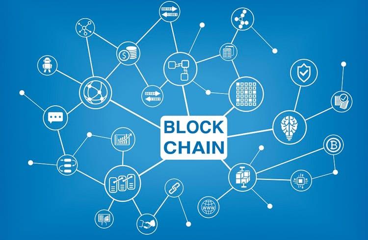 6 Aplicações práticas do Blockchain no mundo real