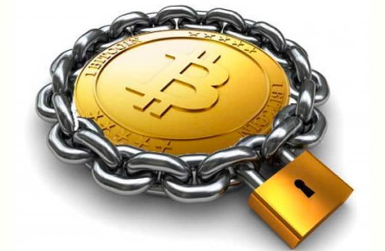 Como se proteger de fraudes ao usar bitcoins