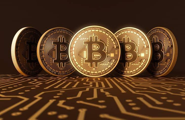 Instituição de negócios em Berlim é a primeira na Alemanha a aceitar bitcoins
