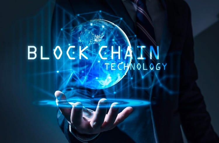 O que é Blockchain? Explicando de forma simplificada