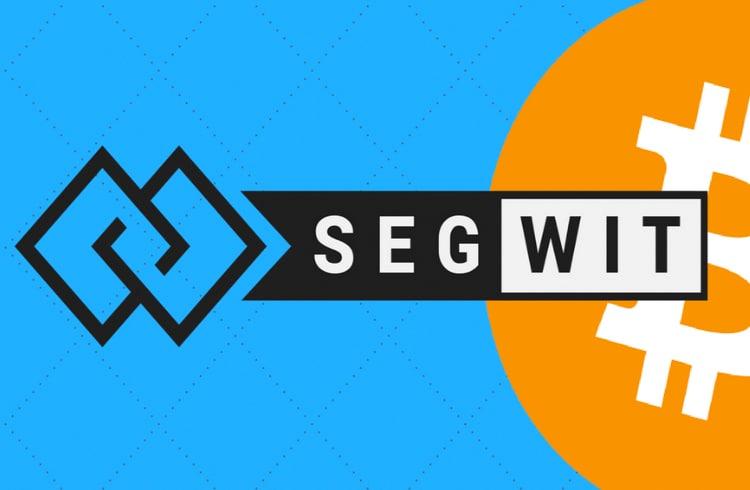 SegWit: O debate sobre a escalabilidade do Bitcoin continua