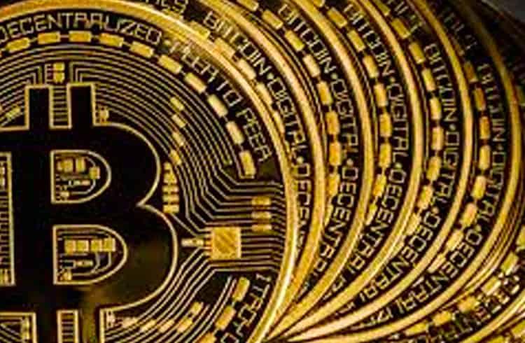 Venezuela e Chile registram recorde em transações Bitcoin