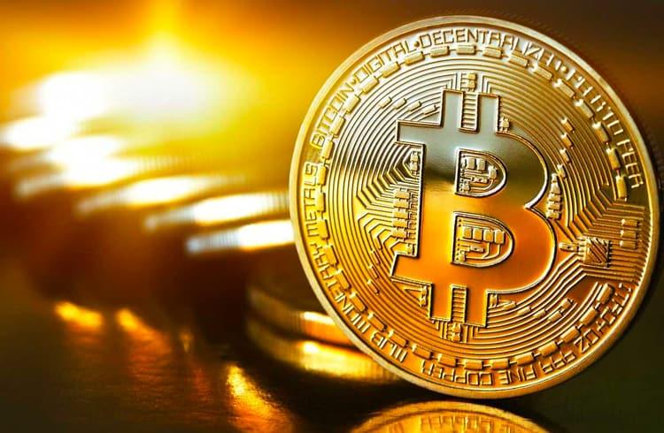 Bitcoin Poderia Tomar os 7 Maiores Mercados de Trilhões de Dólares
