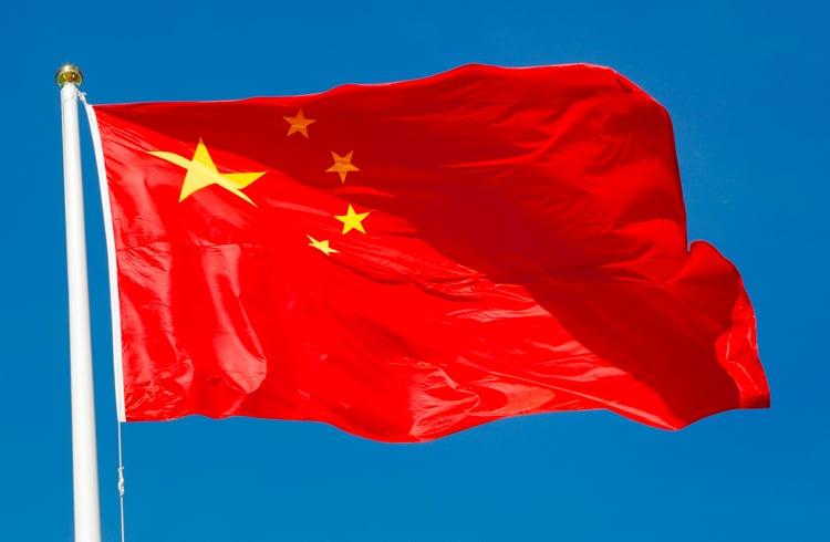 Exchanges Chinesas Podem voltar a Cobrar Taxas nas Negociação de bitcoin
