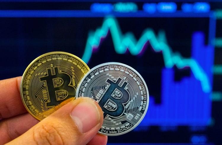 melhor maneira de obter bitcoins