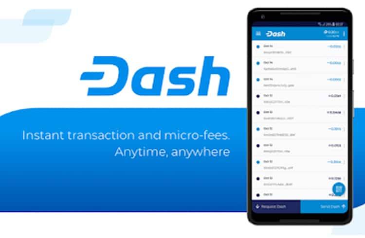 Tutorial: Como Criar Uma Paper Wallet Dash