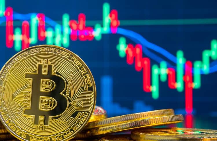 5 Coisas que Você Precisa Saber Sobre a Volatilidade do Bitcoin