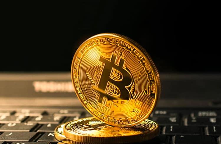 Aceitação de Bitcoin por Parte de Comerciantes é Crucialpara a Adoção Mainstream